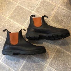 Blundstone Original Boots Style 500